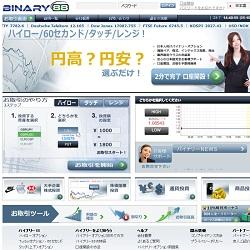 Binary88の画像